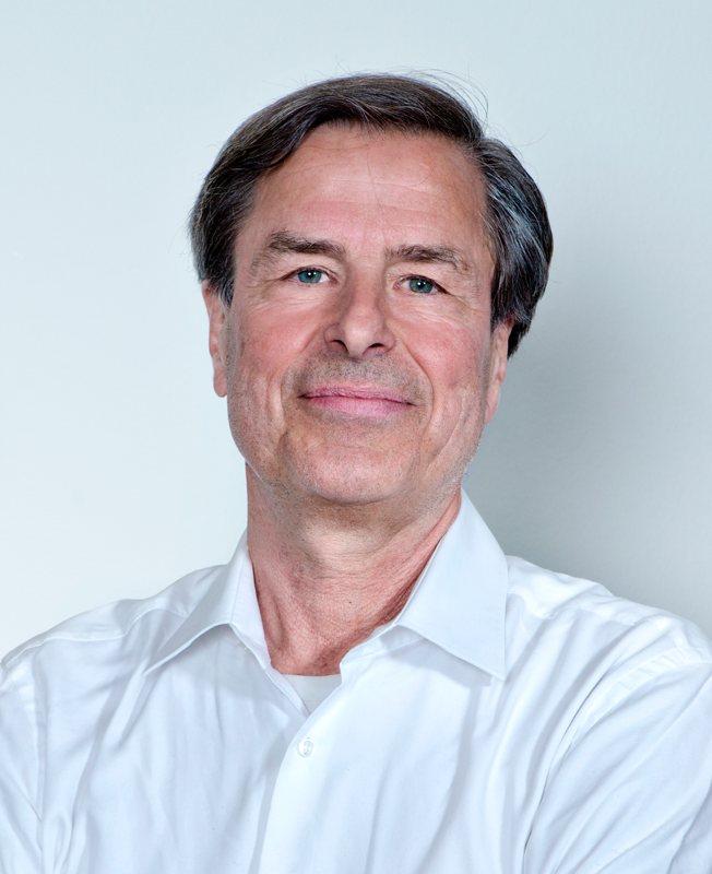 Paul Hinse