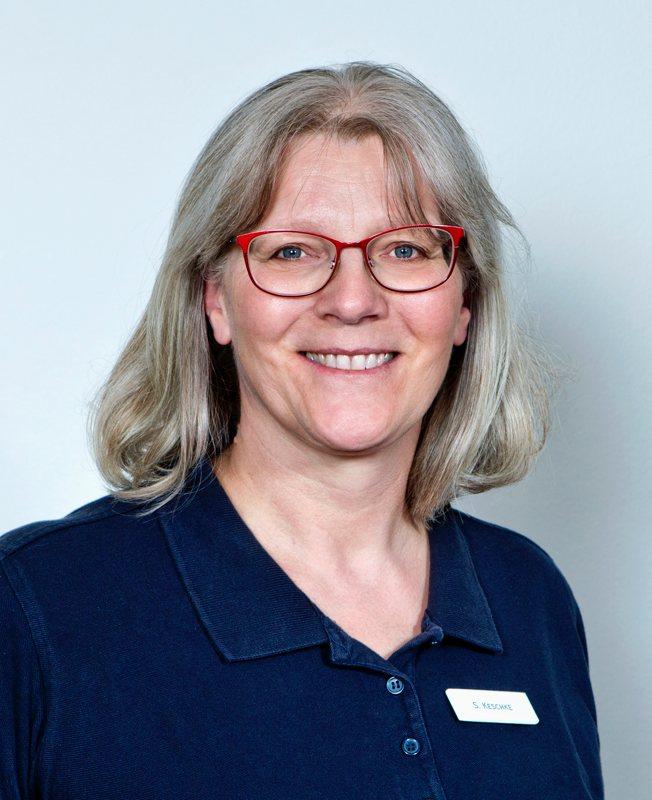 Susanne Keschke